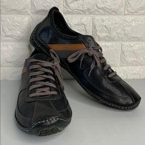 Cole Haan 11.5 Driving Sneaker